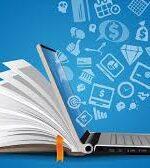 با موافقت وزیر ارتباطات مهلت ثبت نام اینترنت رایگان اساتید تمدید شد