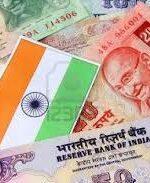 احتمال پیشی گرفتن اقتصاد هند از ژاپن در ۳۰ سال آینده