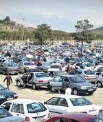 استارت کاهش قیمت خودرو در بازار خورد