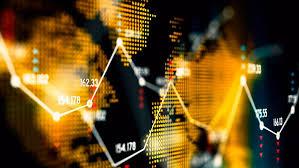 پیش بینی بازارهای دلار طلا و بورس در هفته ی پیش رو