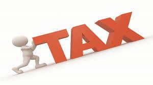 (جلوگیری از فرار مالیاتی کسری بودجه را جبران میکند