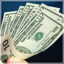 دلار بازار آزاد1
