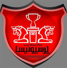 باشگاه پرسپولیس و بشار رسن