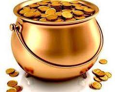 قیمت سکه بهار آزادی و طلای ۱۸ عیار ۲۷ مهر ۹۹