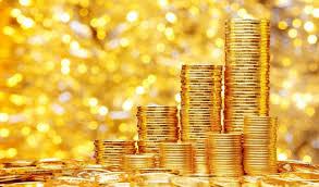 قیمت سکه 22 مهر