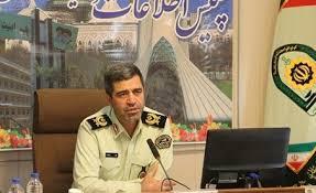 علی ذوالقدری