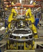 اعلام زیان ۱۲ هزار و ۶۰۰ میلیارد تومانی خودروسازان در نیم سال اول ۹۹