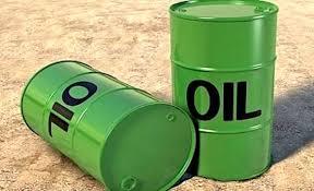 عربستان قیمت نفت خام آسیا را افزایش داد