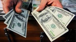 قیمت دلار و یورو22 مهر