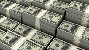 قیمت دلار19مهر