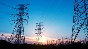 تامین برق مشترکین صنعتی با مصرف بالای ۵ مگاوات در بورس انرژی