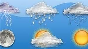 هواشناسی24مهر