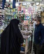 فراموش شدن عدالت اجتماعی در ایران و قایم شدن دولت پشت تحریم ها