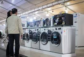 با افزایش تولید لوازم خانگی در داخل و حمایت از کالای ایرانی قیمت ها متعادل خواهد شد