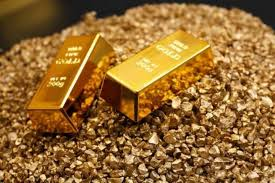 (نوسانات شدید در بازار طلا/ترس فروشندگان از کاهش شدید طلا و سکه