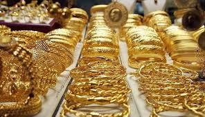 احتمال کاهش قیمت طلا