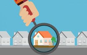 مالیات بر خانه های خالی8