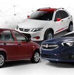 قیمت خودروهای سایپا امروز سه شنبه ۲۹ مهر ۹۹ +جدول