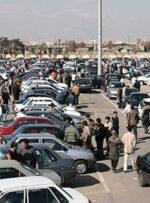 قیمت محصولات ایران خودرو و سایپا ۱۸ آبان ۹۹ + جدول