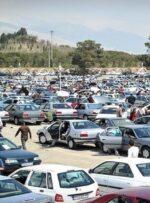 جدیدترین قیمت محصولات سایپا و ایران خودرو ۱۹ آبان ۹۹ / کاهش ۱۰ تا ۱۰۵ میلیونی قیمتها