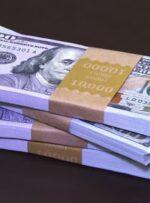 قیمت دلار و یورو ۲۹ آبان ۹۹ / مبارزه برای عدم وزود دلار به کانال ۲۶ هزار تومان