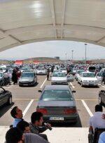 قیمت محصولات ایران خودرو و سایپا ۲۰ آبان ۹۹ / کوییک ۱۶۰ میلیون تومان!!!