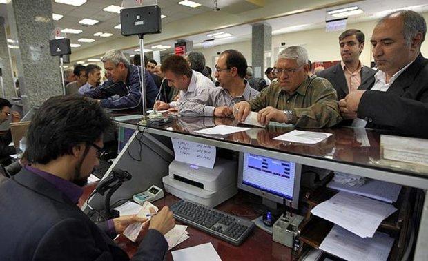 تسهیلات غیرجاری بانکها