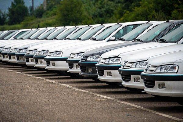 کاهش قیمت خودرو سعید موتمنی