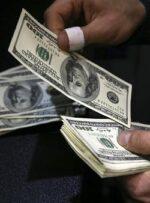 جدیدترین قیمت دلار و یورو ۲۱ آبان ۹۹ / افتضاح در بازار ارز