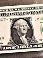 قیمت دلار و یورو ۱۱ آبان ۹۹ / دلار با ثبات تر از یورو