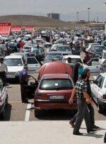 قیمت محصولات ایران خودرو و سایپا ۲۷ آبان ۹۹ / پراید ۱۲۵ میلیون شد