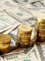 قیمت سکه و طلای ۱۸ عیار ۱۸ آبان ۹۹ / کاهش ۲۰ تا ۲۵ درصدی قیمتها تا پایان هفته