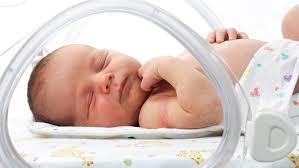 (امکان صدور شناسنامه متولدین ۱۵روز اول آذر به تاریخ ۹۹.۹.۹