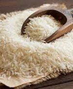 عرضه برنج تنظیم بازاری از ۱۳ آبان