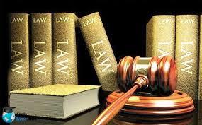 بهترین دانشگاههای حقوق