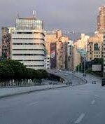 لبنان به مدت ۱۷ روز تعطیل شد