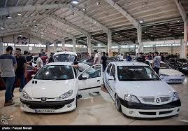 قیمت خودرو امروز ۳۰ آبان ۹۹ / کف قیمت خودرو ۱۰۳ میلیون / ارزانی خودروهای خارجی