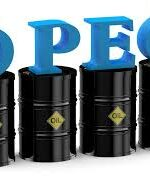 برآورد اوپک از تقاضای جهانی نفت باز هم کاهش یافت