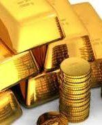 قیمت روز طلا و سکه امروز ۱۲ آبان ۹۹ / افزایش ۵۰۰ هزار تومانی سکه