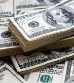 نرخ دلار و یورو در بازار آزاد ۱۲ آبان ۹۹/قیمت دلار افزایش یافت