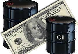 درآمدهای نفتی کشور چگونه توزیع میشود؟+جدول