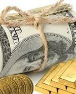 قیمت دلار، قیمت سکه و قیمت طلا امروز یکشنبه ۹ آذر ۹۹ + جدول