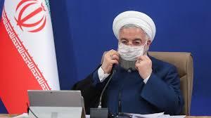 (حل مساله ایران و آمریکا آسان خواهد بود اگر ..