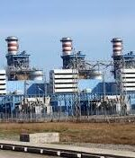 فردا؛ بهرهبرداری از ۹ پروژه برقی در آذربایجان شرقی
