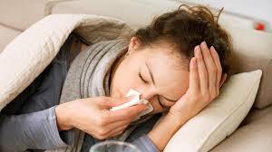 نبایدهای آنفولانزایی