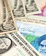 اولین واکنش بازار ارز به انتخابات امریکا / دلار و یورو حسابی گران شدند
