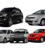 قیمت خودروهای سایپا امروز چهارشنبه ۲۸ آبان ۹۹ +جدول