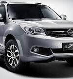 قیمت خودروهای ایران خودرو امروز دوشنبه ۱۰ آذر ۹۹ + جدول