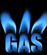 مصرف روزانه گاز ایران از مرز ۷۰۰ میلیون مترمکعب گذشت