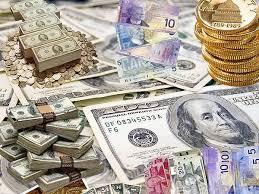 سکه و دلار